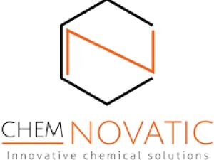 Chemnovatic 70-30 1L