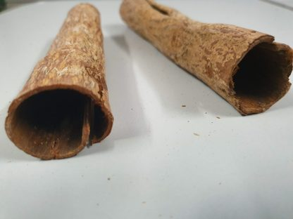 catappa tubes