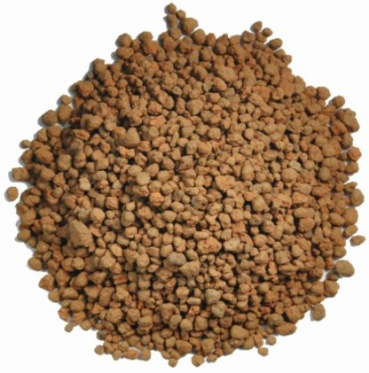 amtra master soil brown