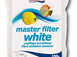 amtra filterwool 100g