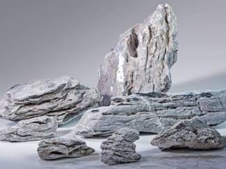 Rock/Stone