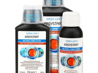 Easy-life EasyStart
