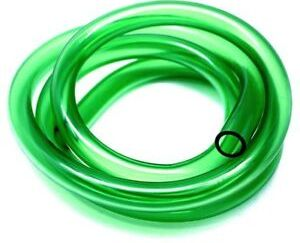 flexible pipe - 12mm