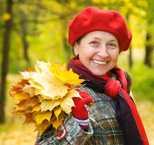 Herbstfotos  5 Tipps fr kreative und schne Herbstbilder