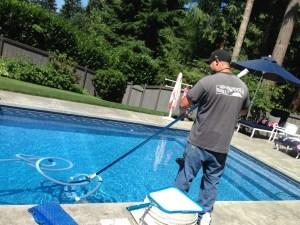 Maintenance Mike