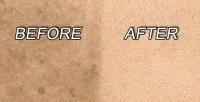 AquaSteamer - Carpet, Furniture, Tile & Grout Cleaning ...