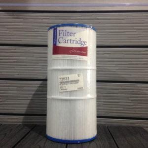 Filter Cartridge Mallorca