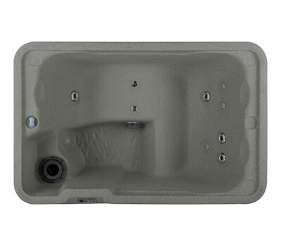 Freeflow Mini Hot Tub