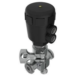 diaphragm-replacement-valve01