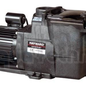Hayward Noryl Super Pomp TF