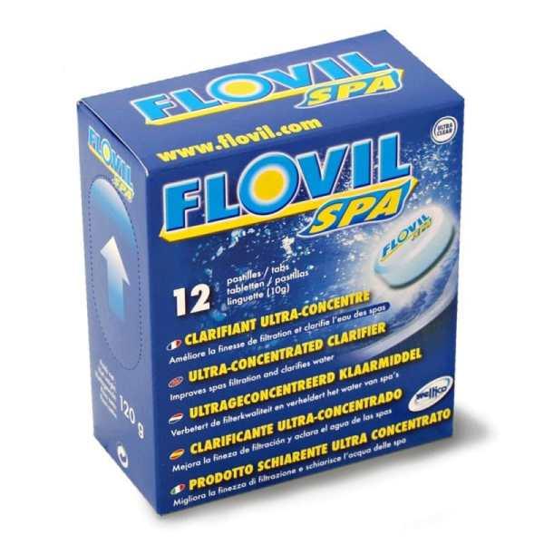 floculant-flovil-spa