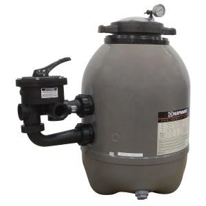 Hayward Filter pro HL 900mm