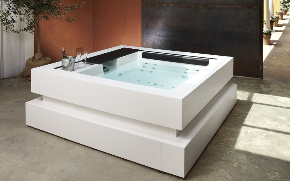 medium resolution of aquatica tessera spa 220 240v 50 60hz 15 web