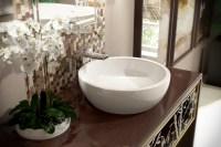 Bathroom Sink dreamy-person: Inspirational Bowl Bathroom Sinks