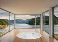 How to Add a Jetted Bathtub to Your Home