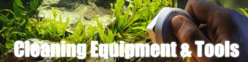 Cleaning_Banner-1