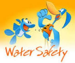 Water Safety Training