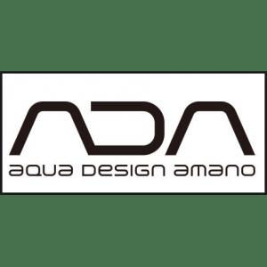 ADA Freshwater Planted Aquarium Products