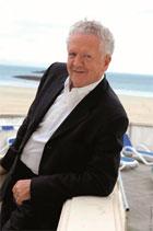 Serge Raulic