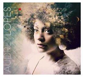audrey-lopez-concert-aquatonic