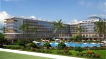 Lonicera & Spa Resort Hotel