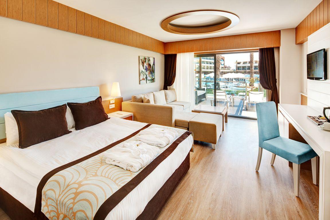 Hotel TUI Magic Life Jacaranda Side 5