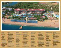 Hotel Nashira Resort & Spa Side 5