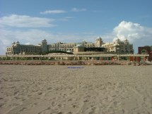 Spice Hotel & Spa Belek 5