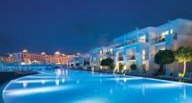 Titanic Deluxe Hotel Antalya