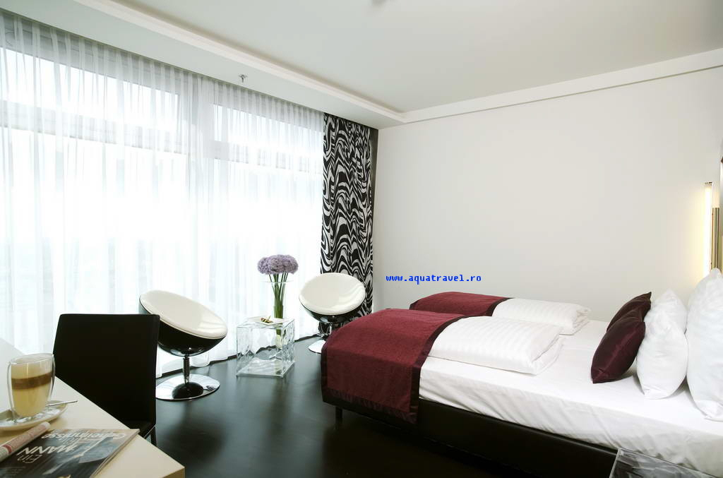 bar in living room sets for cheap pannonia tower hotel parndorf 4*
