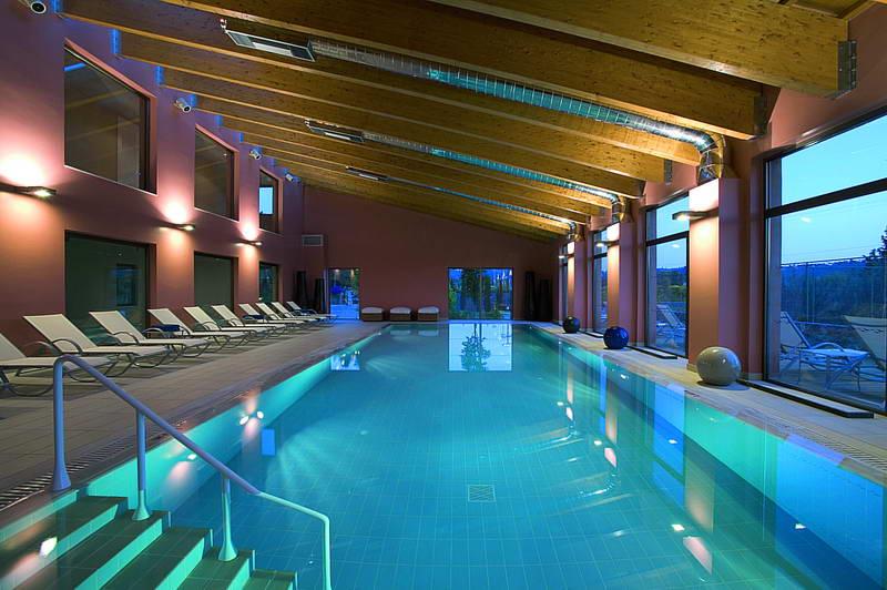 Hotel Kontokali Bay Resort  Spa Corfu 5
