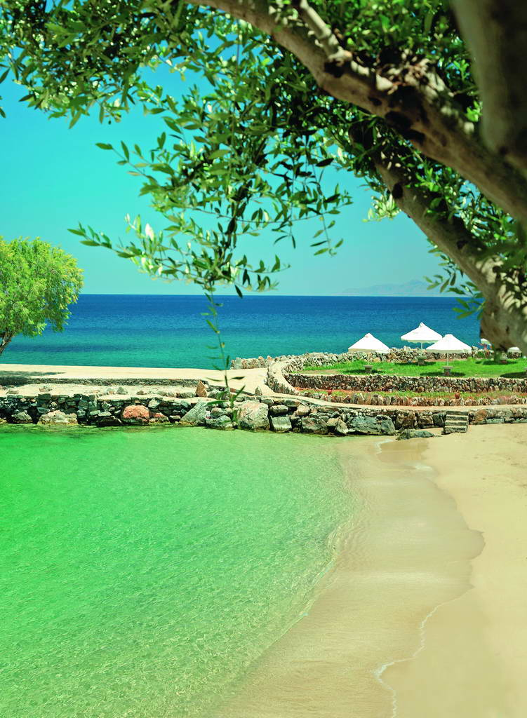 Hotel Elounda Mare Creta 5 Mic Dejun sau Demipensiune