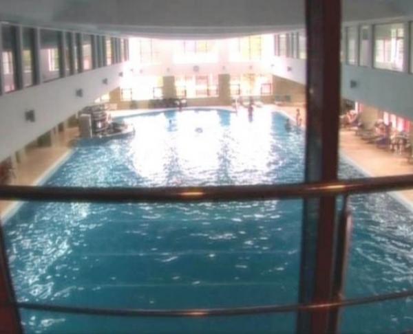 Hotel Piatra Mare Poiana Brasov 4