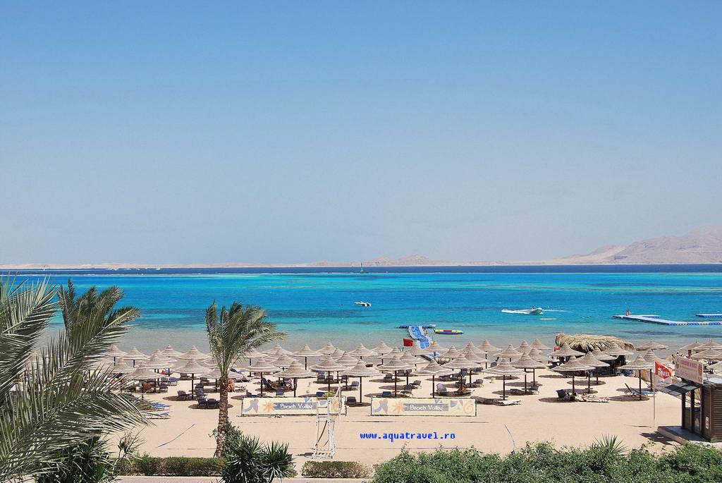 Hotel Jaz Belvedere Resort Sharm El Sheikh 5