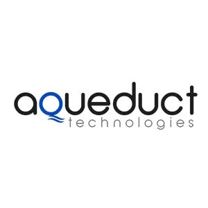 Aqueduct is a Proud Sponsor of the Lantheus Annual United