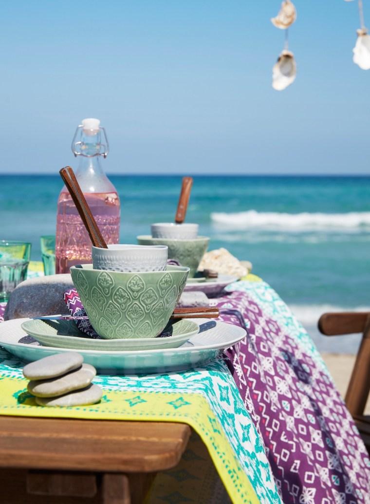 Summer Vibes - Hola Verano