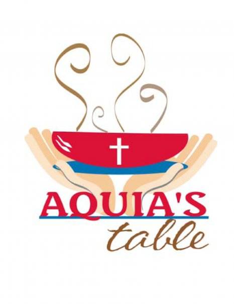Aquia's Table