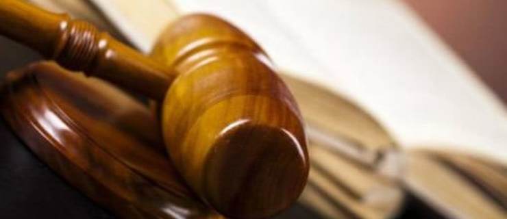 apertura-levantamiento-judicial