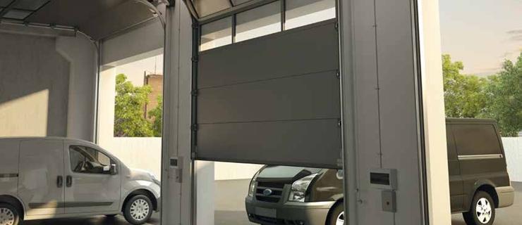 puertas-de-garaje