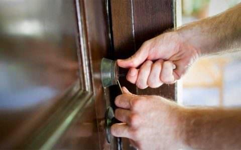 cerrajero barato para abrir la puerta