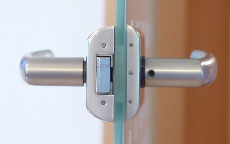 mejor cerradura de seguridad