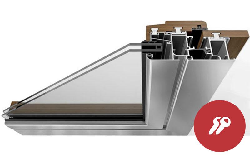 Ventajas de instalar ventanas aislantes cerrajeros valencia - Mejores ventanas aislantes ...