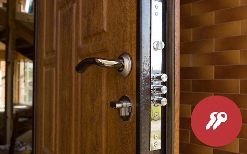 Cuásl es la puerta más segura