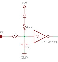 2004 mustang mach 1 wiring diagram imageresizertool com 2004 mustang mach 1 fuse box diagram 2004 mustang mach 1 fuse box diagram [ 1597 x 998 Pixel ]