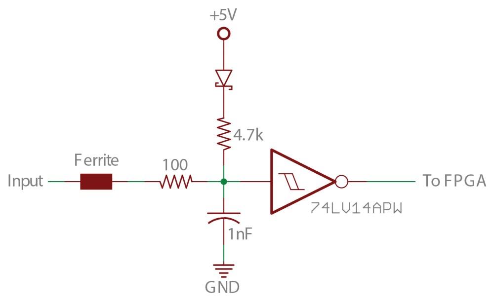 medium resolution of 2004 mustang mach 1 wiring diagram imageresizertool com 2004 mustang mach 1 fuse box diagram 2004 mustang mach 1 fuse box diagram