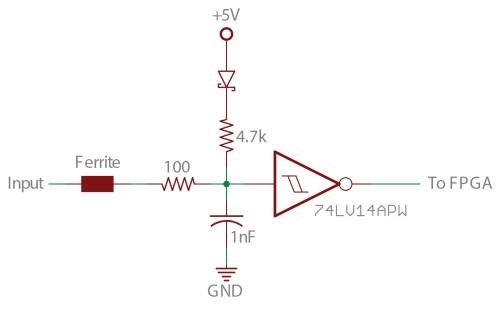 small resolution of 2004 mustang mach 1 wiring diagram imageresizertool com 2004 mustang mach 1 fuse box diagram 2004 mustang mach 1 fuse box diagram