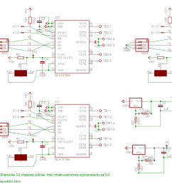 cnc driver diagram wiring database library cnc router kit cnc driver diagram [ 3300 x 1770 Pixel ]