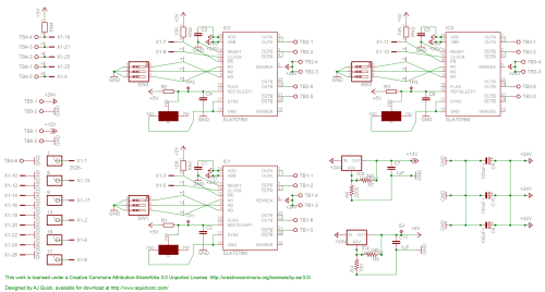 small resolution of cnc driver diagram wiring database library cnc router kit cnc driver diagram