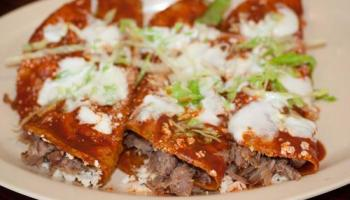 Authentic mexican cuisine a heritage of tradition aqui es texcoco authentic mexican food in san diego forumfinder Images