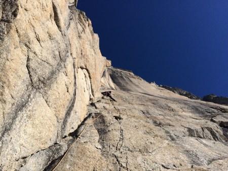 09_arrampicata